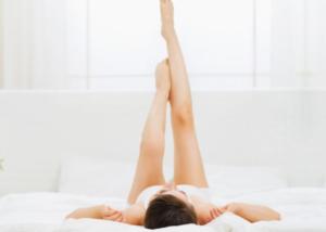 Get Good Sleep By Performing 5 Yoga Postures- Get rid of Insomnia