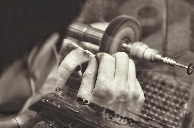 handmade-jewellery