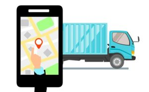 How is Bigtruck Redefining Truck Transportation in India
