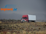 online truck booking bigtruck