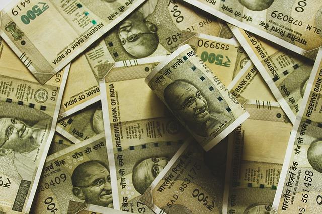 10 Best Free Online Money Transfer Apps In India (2021)