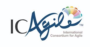 Top 5 ICAgile Coaching Certifications: Coach2Reach