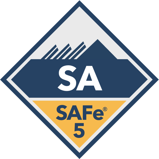 Scaled Agile Framework Certification in India