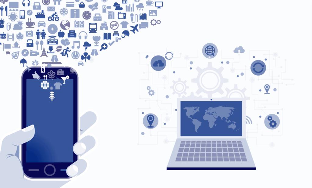 Top 5 Best Employee Tracking App 2021